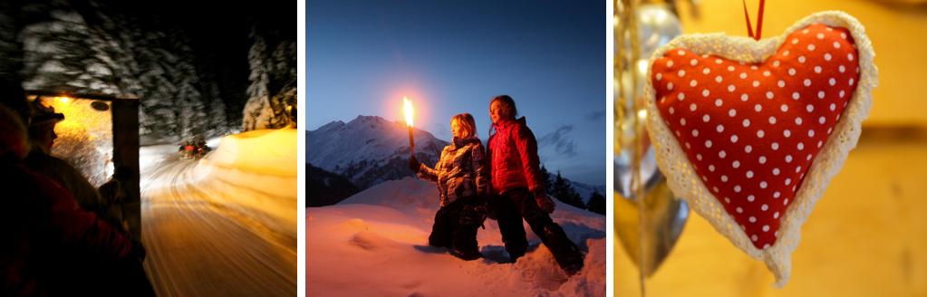 proefhotel-patrick-en-mirjam-sneeuwfamilieweken