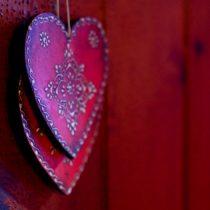 Gastvrijheid vanuit je hart
