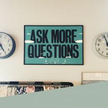 vragen - proefhotel