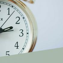 Carla op onderzoek: hoe regel je tijd voor jezelf?
