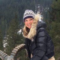 Maak kennis met proefhotelier Caroline #winter2019